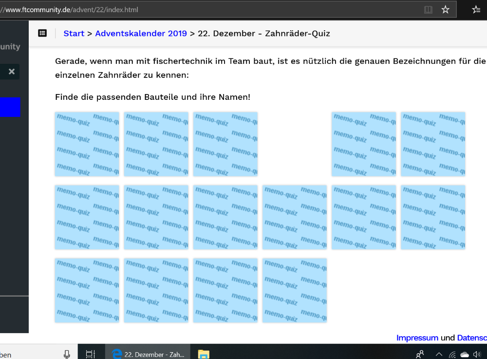 Memory vom 22.12..png