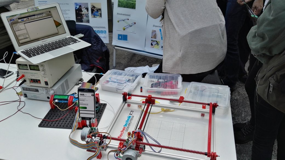MF-Berlin2016_FT-1.jpg