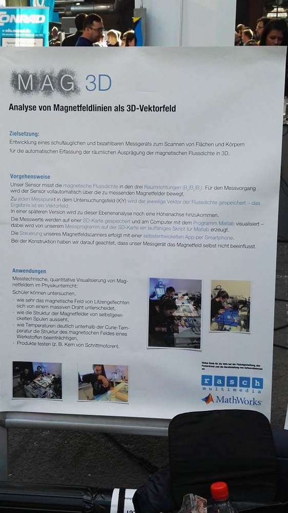 MF-Berlin2016_FT-2.jpg