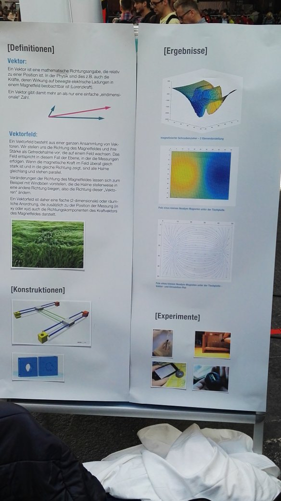 MF-Berlin2016_FT-3.jpg