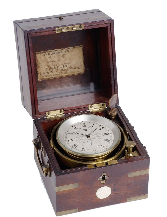 blog-deutsches-uhrenmuseum-marinechronometer4.jpg
