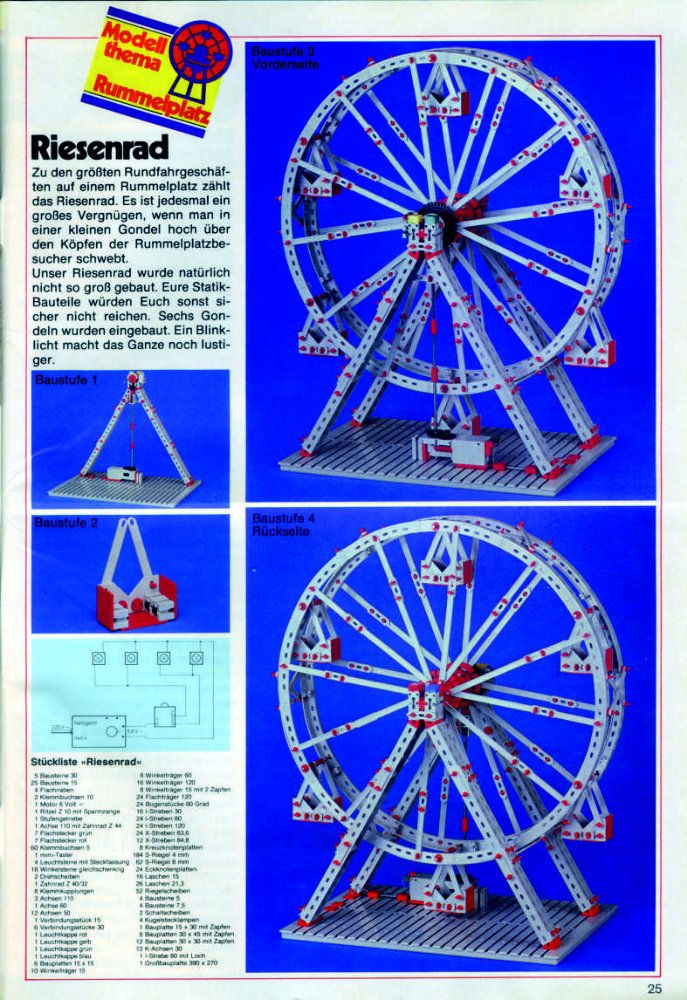 ft-club_78-3-4_002 Riesenrad.jpg