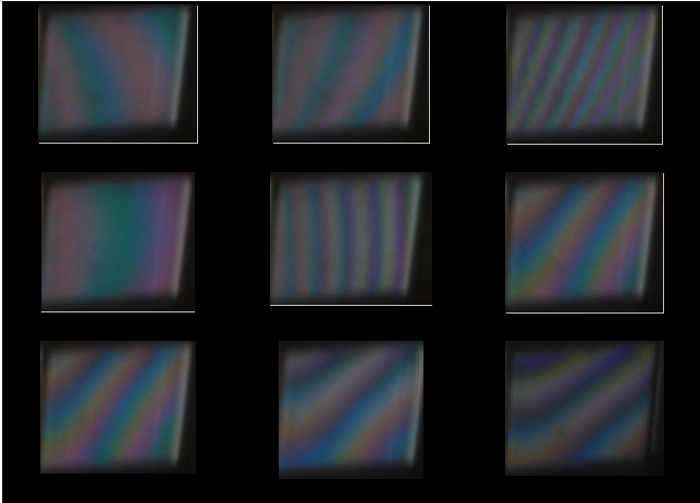 White-light-Interference-patterns.png