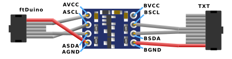 i2c_level_shifter.png