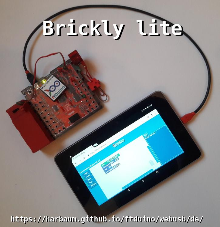 brickly-lite.jpg