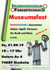 Flyer Museumsfest.png